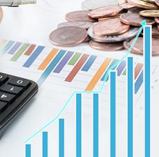 如何解决在抖音号交易平台中购买的账号没有收到相应金额