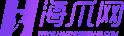 抖音账号交易平台海爪网主页